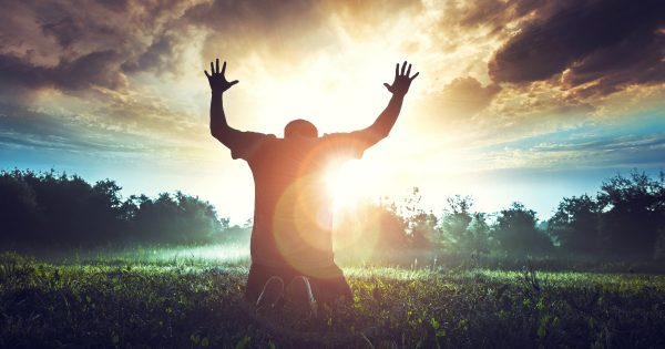 10 Names Of God To Add Into Your Prayer Life