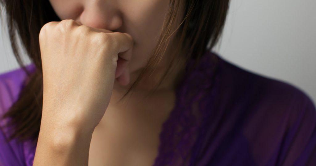 godupdates 4 questions when facing tough marital issues 1