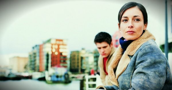 Ask Yourself These 4 Questions When Facing Tough Marital Issues