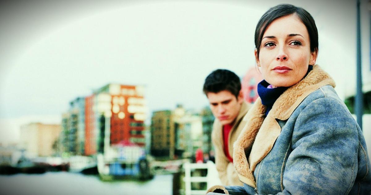godupdates 4 questions when facing tough marital issues fb