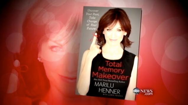 godupdates former Taxi star Marilu Henner has rare autobiographical memory 1