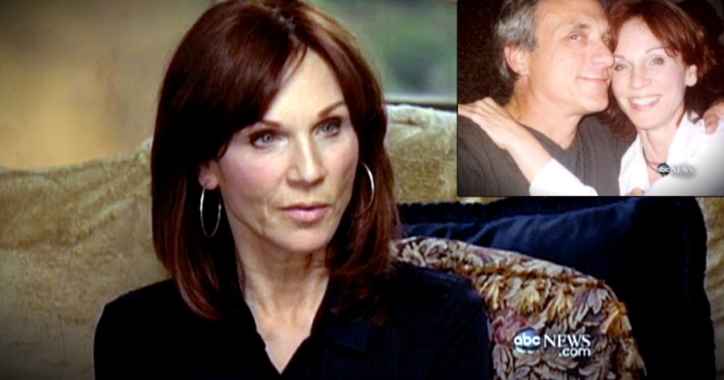 godupdates former Taxi star Marilu Henner has rare autobiographical memory fb