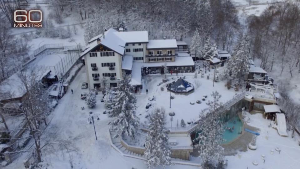 godupdates italian avalanche survivors talk about miraculous rescue 1