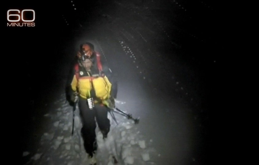 godupdates italian avalanche survivors talk about miraculous rescue 2