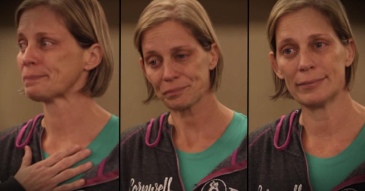 godupdates struggling mom refused an abortion laura heartbeat international fb