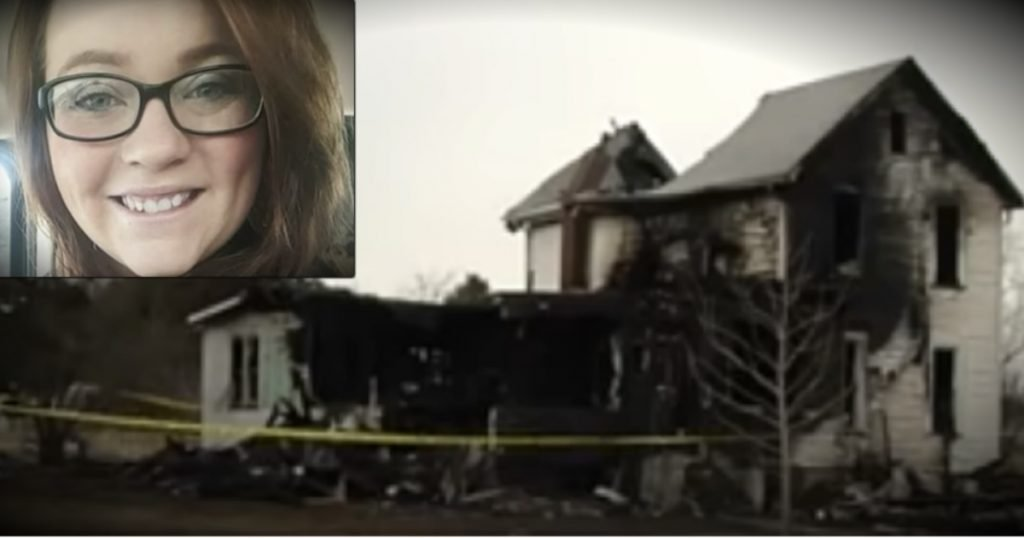 godupdates young mom tossed her baby out the window to save from house fire fb