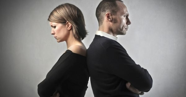 Defend Your Marriage From Divorce With These 4 Powerful Prayers