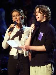 Josh Groban walked out of Jenny McCarthy Interview _ god updates