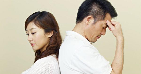 Will God Bring Vengeance On My Cheating Husband?