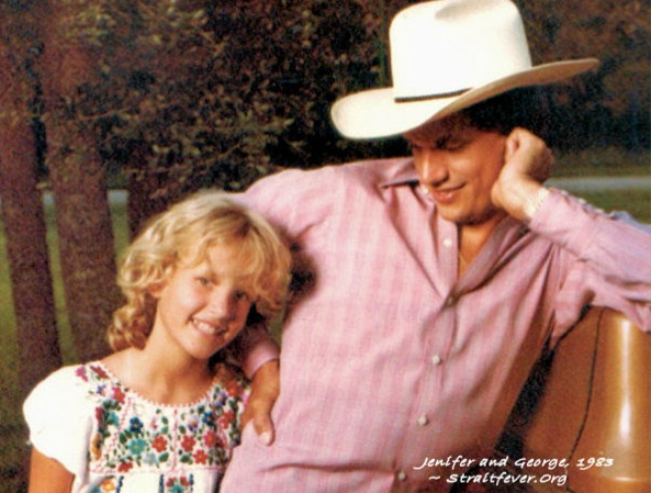 godupdates country star george strait overcame tragedy with faith 1