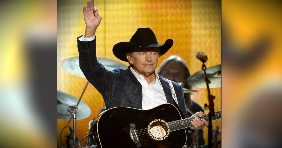 godupdates country star george strait overcame tragedy with faith fb
