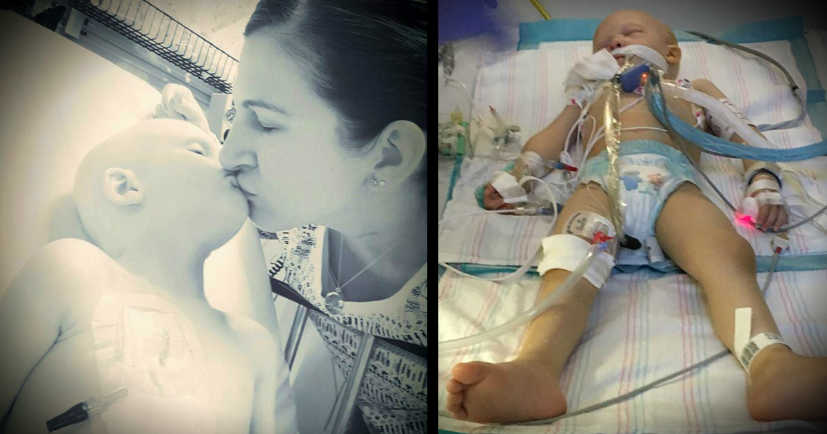 godupdates dying 4-year-old nolan scully tells his mom he will wait in heaven for her fb