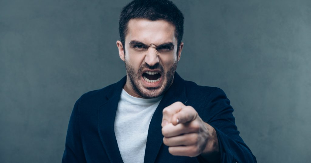 godupdates protect yourself from these 10 toxic people 3