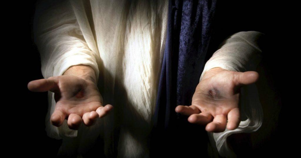 godupdates 10 bible verses on evil 3