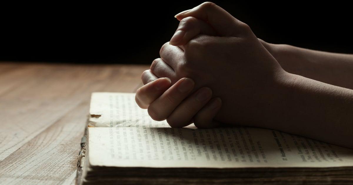 godupdates 10 biblical facts about evil fb