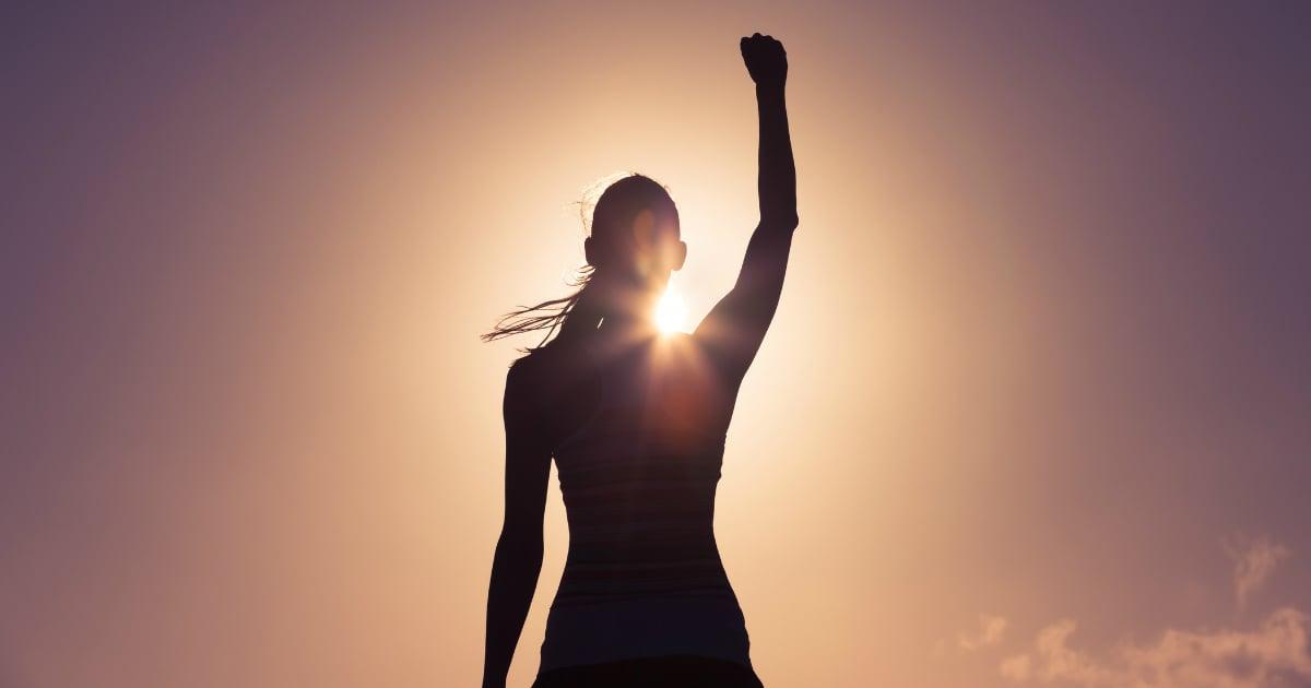 godupdates 5 ways to pray to defeat fear fb