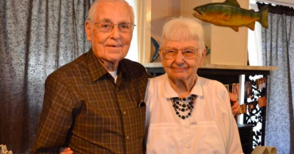 godupdates elderly couple died holding hands after 62 years of marriage 3