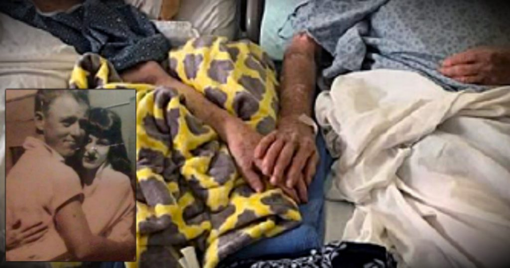godupdates elderly couple died holding hands after 62 years of marriage_fb