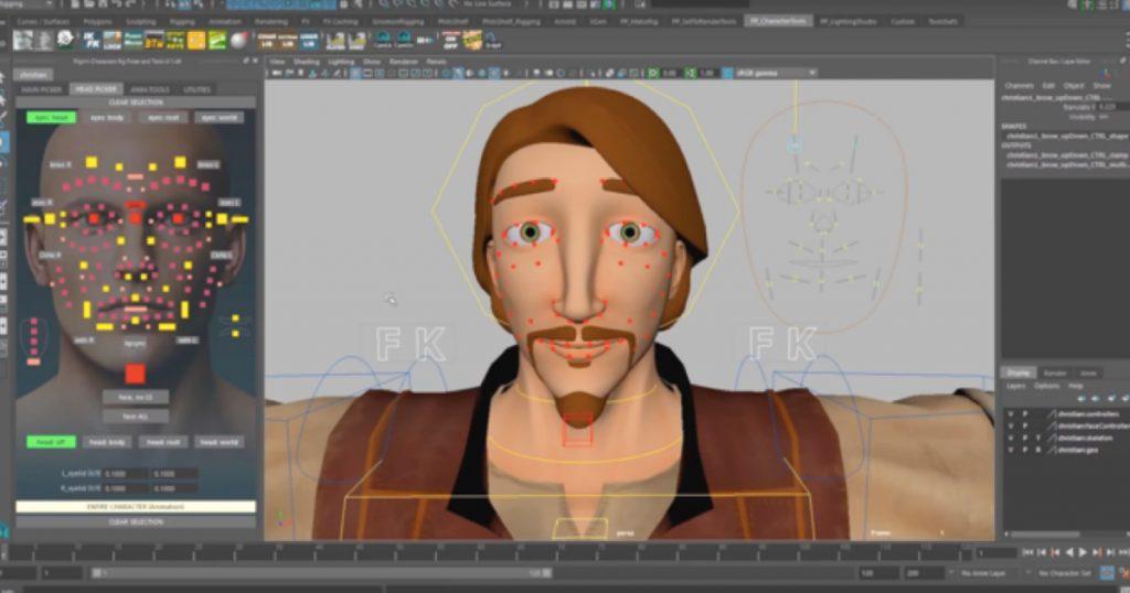 godupdates famous pastor ray comfort supports Pilgrims Progress animated movie 2