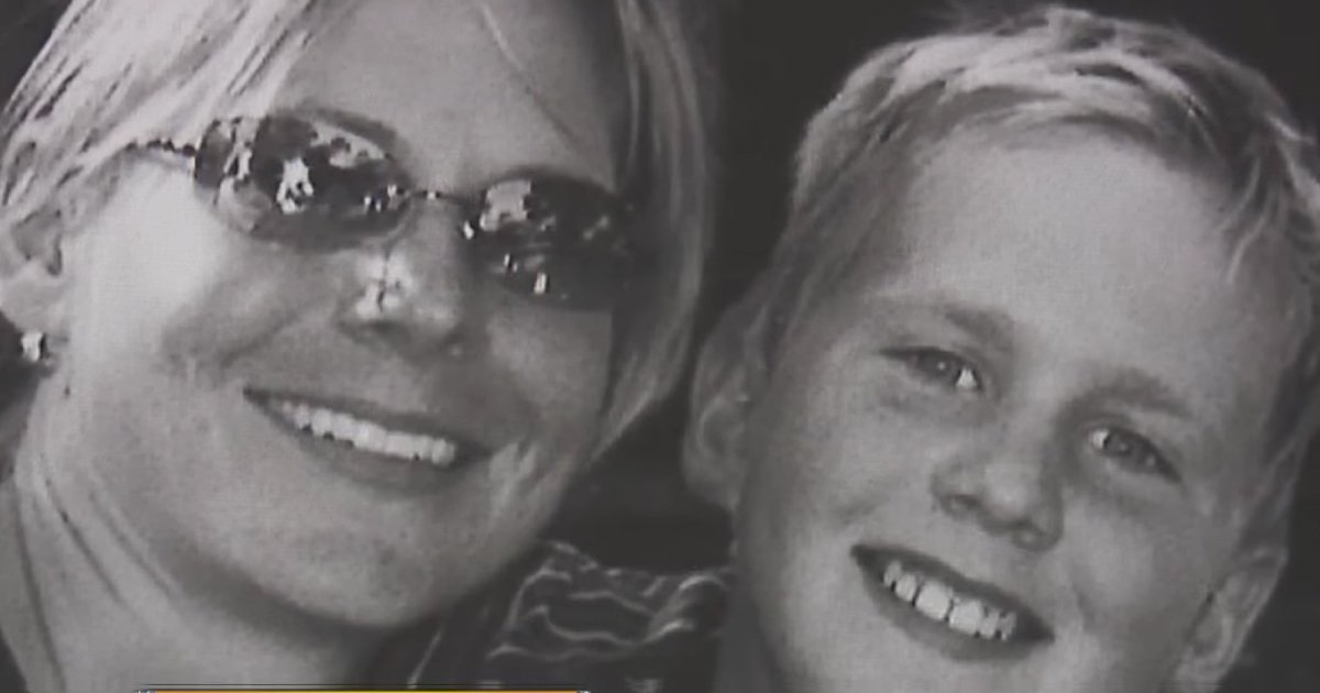 son's obituary warns of drug addiction