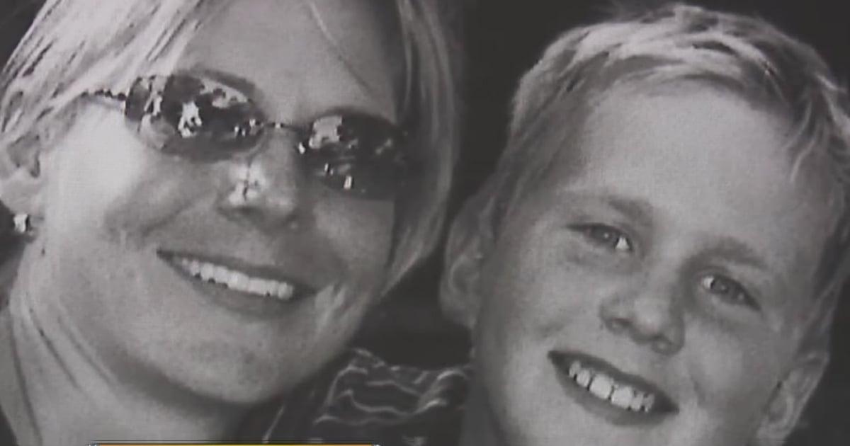 son's obituary warns of drug addiction