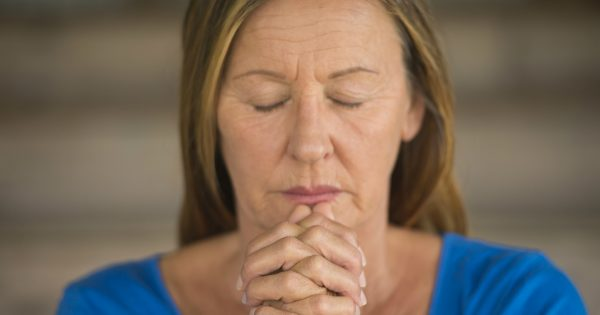 14 Daily Prayers To Jump Start Your Morning