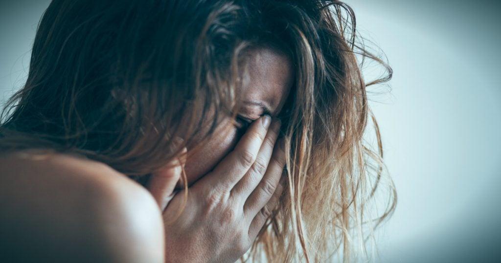 godupdates restore faith to fight depression fb