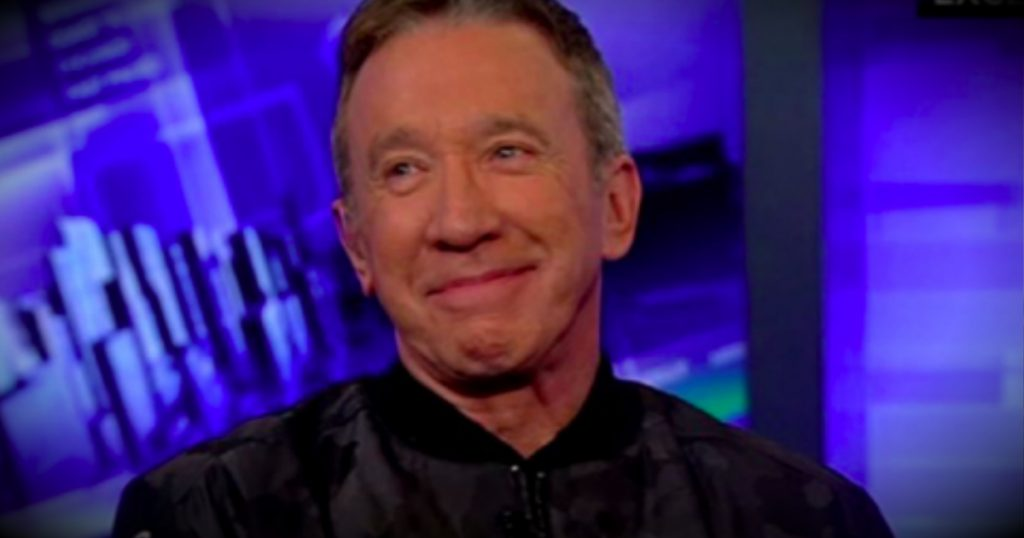 godupdates tim allen sitcom last man standing allegedly cancelled over his conservative views fb