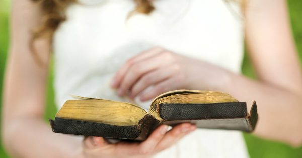 10 Most Important Bible Verses On Prayer