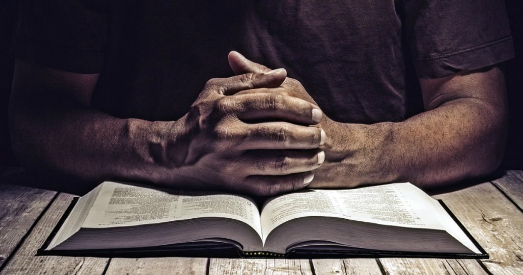 godupdates 10 ways to freshen up how you study your Bible 1