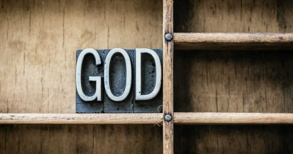 godupdates 10 ways to freshen up how you study your Bible 6