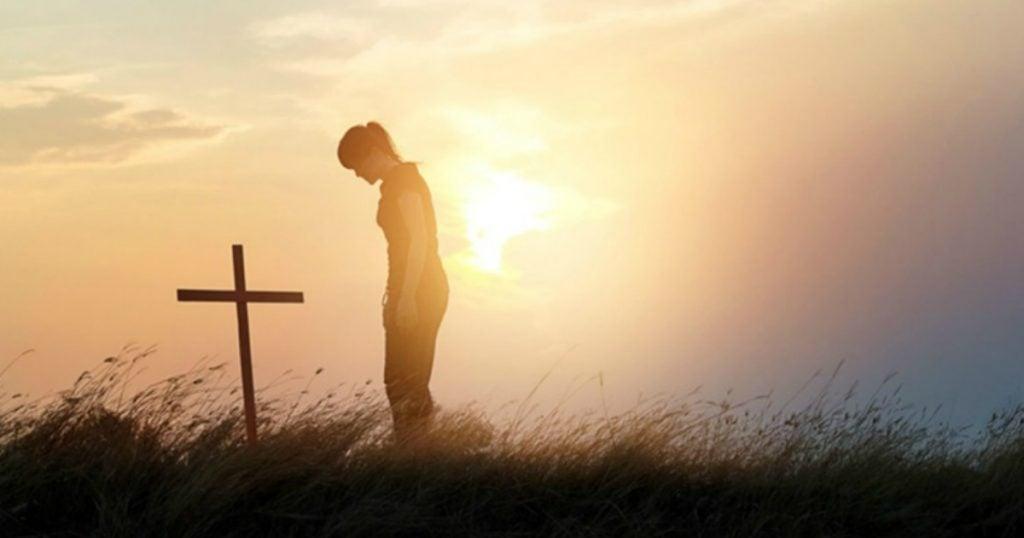 godupdates 8 ways to get ready for Jesus' return 1