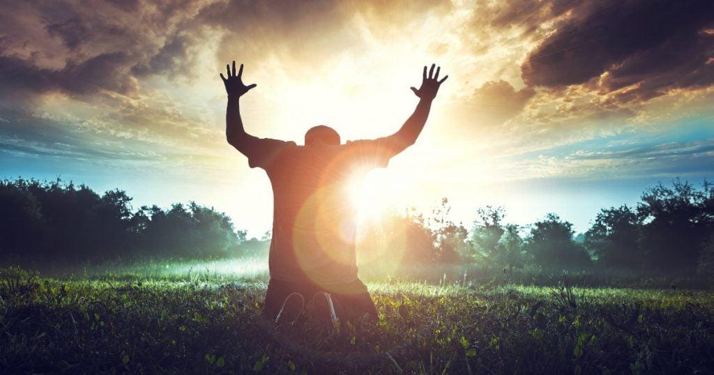 godupdates 8 ways to get ready for Jesus' return_3