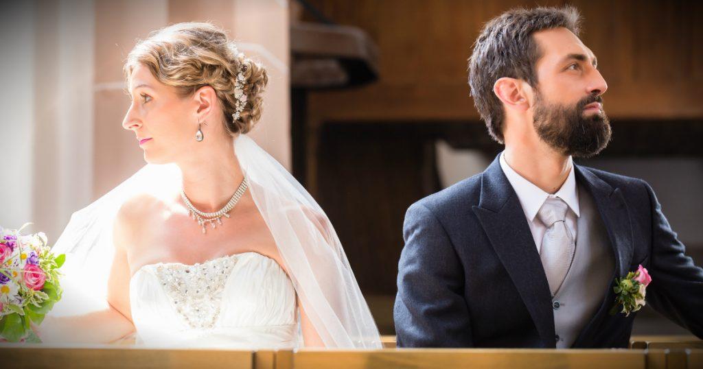 godupdates best man proposed during wedding fb