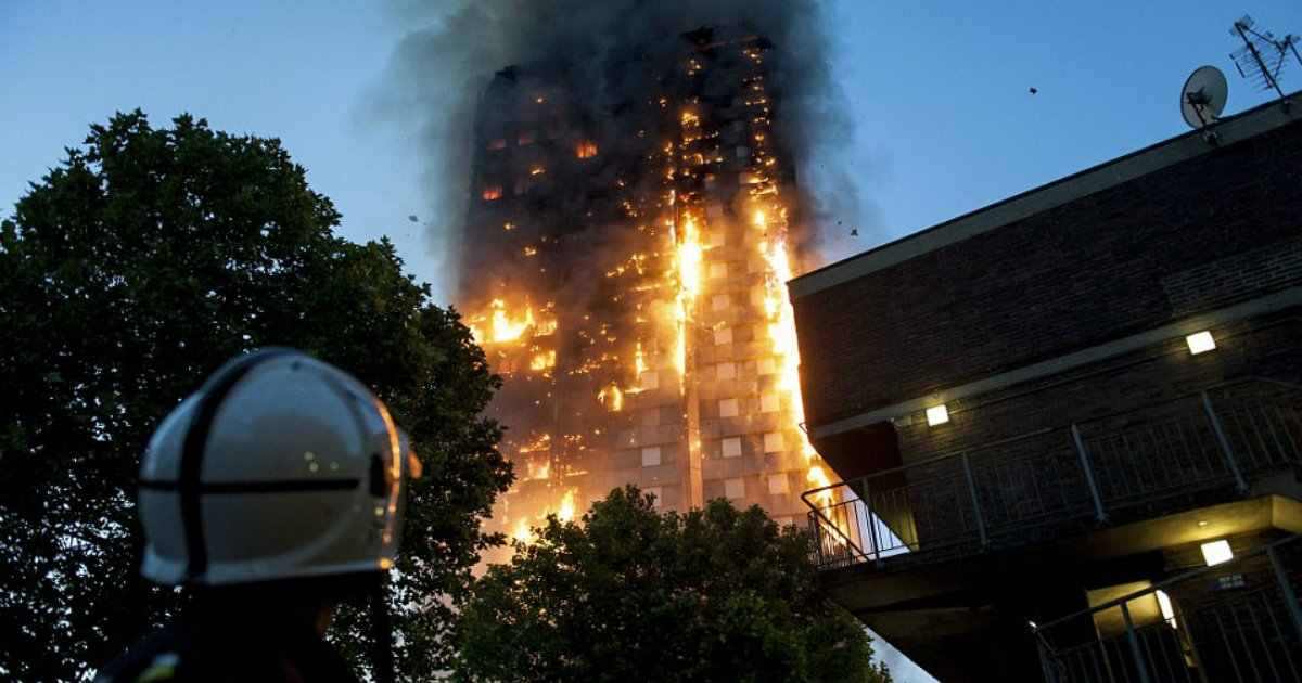 godupdates man catches baby dropped 10 stories in london fire fb