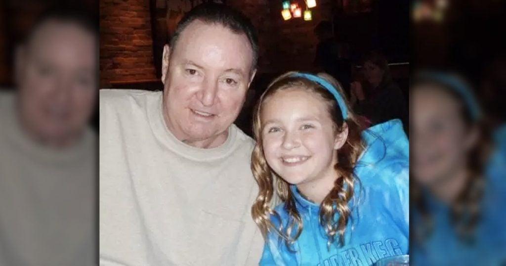 godupdates teen's grandpa recorded 3 years of special memories 2
