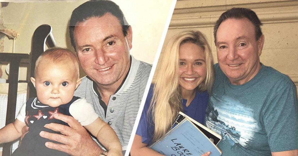 godupdates teen's grandpa recorded 3 years of special memories fb