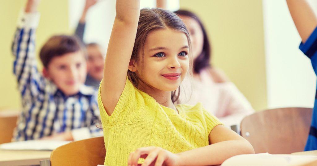 godupdates west virginia school board cancels weekly bible classes fb