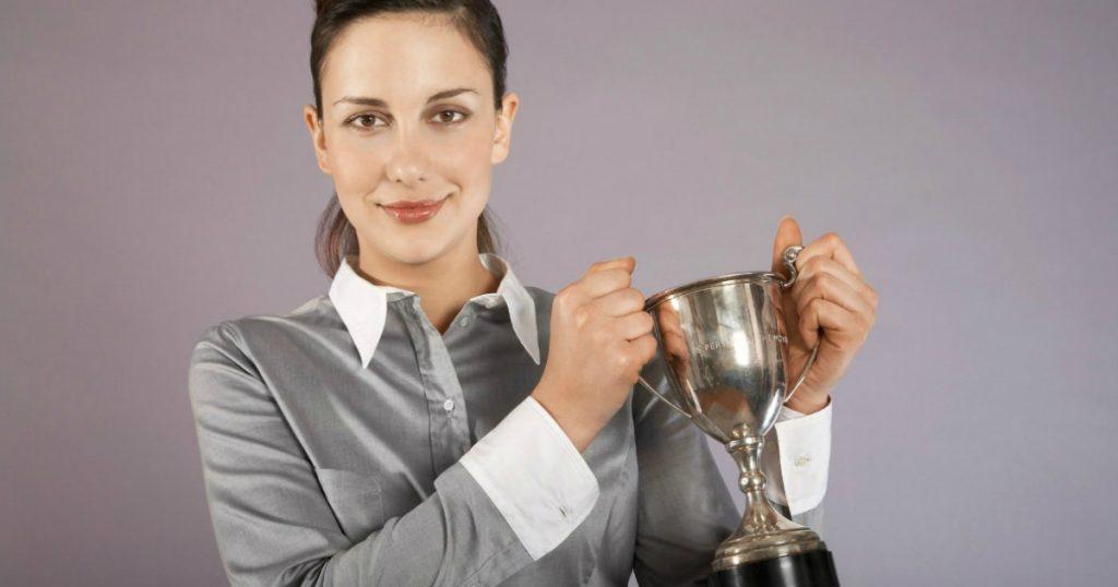 godupdates 5 signs of spiritual narcissist 1