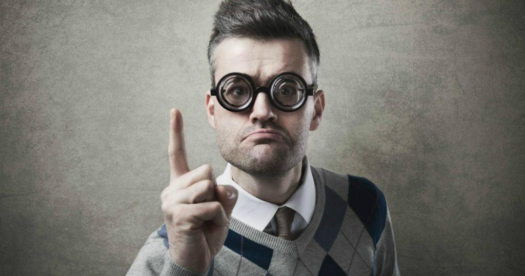 godupdates 5 signs of spiritual narcissist 3