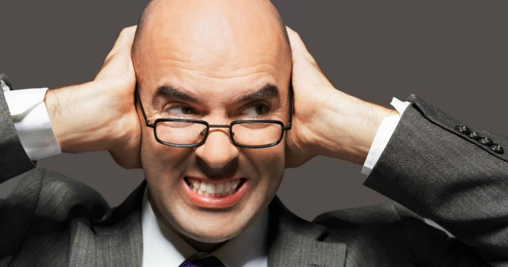 godupdates 5 signs of spiritual narcissist 5