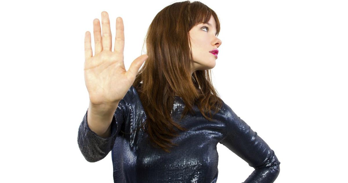 godupdates 5 signs of spiritual narcissist fb