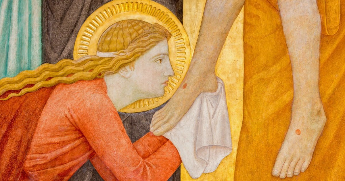 godupdates 7 facts about mary magdalene fb