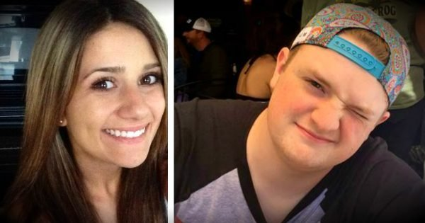 2 Healthy Teens Die Of Heart Attack, Then Doctor Blames Energy Drinks