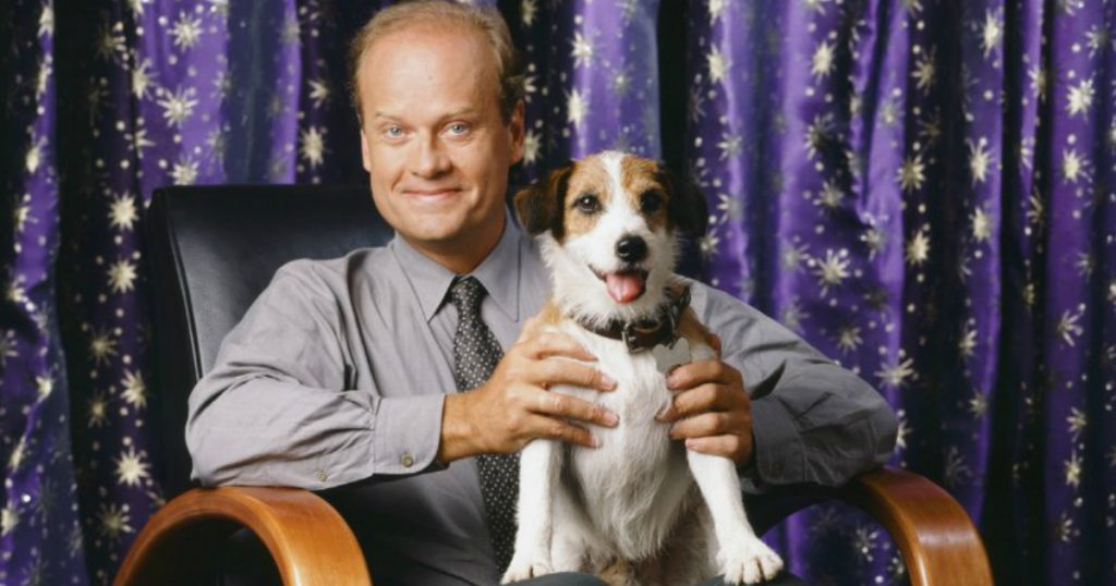 godupdates former frasier star kelsey grammer on how faith overcame tragedy and addiction 1