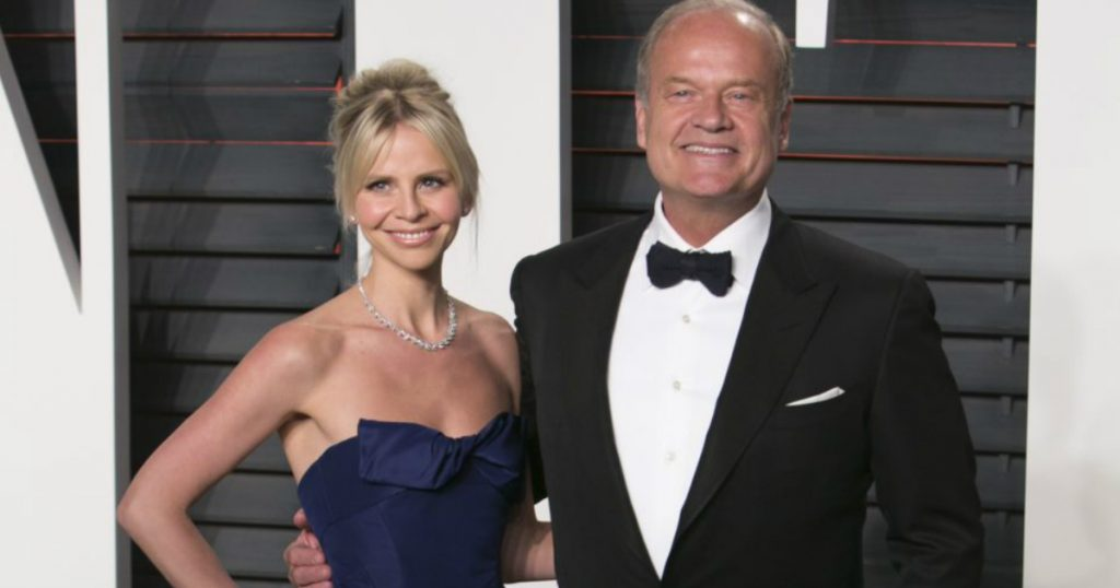 godupdates former frasier star kelsey grammer on how faith overcame tragedy and addiction 2