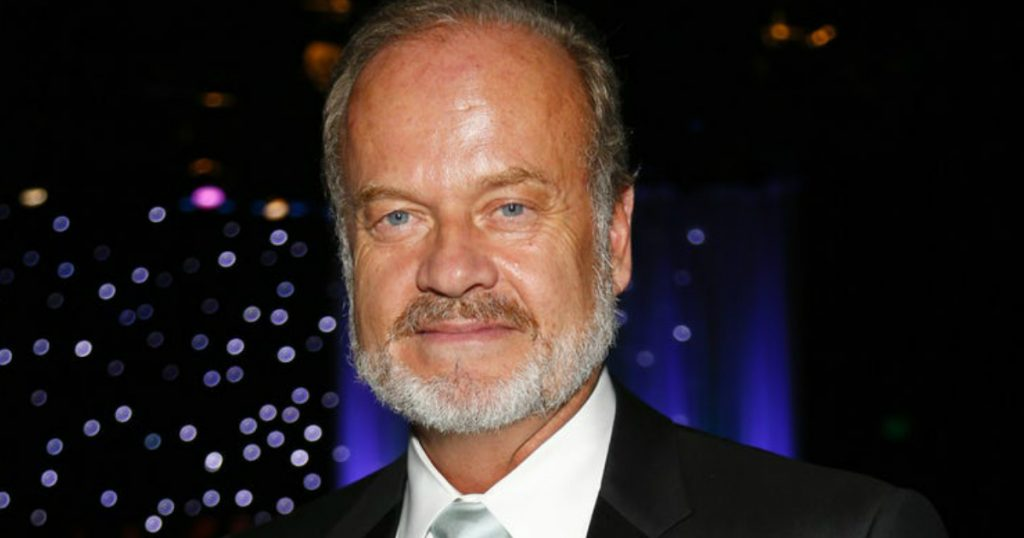 godupdates former frasier star kelsey grammer on how faith overcame tragedy and addiction fb