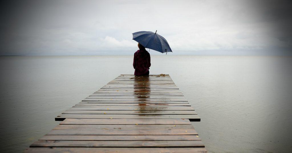 godupdates 4 ways to pray when bad news comes 1