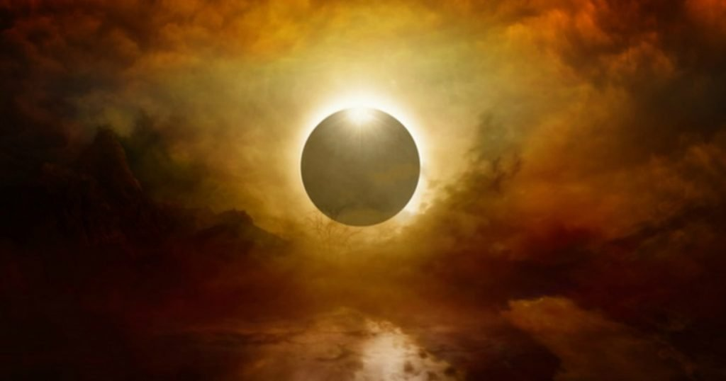 godupdates 8 christian leaders explain biblical significance of total solar eclipse 1