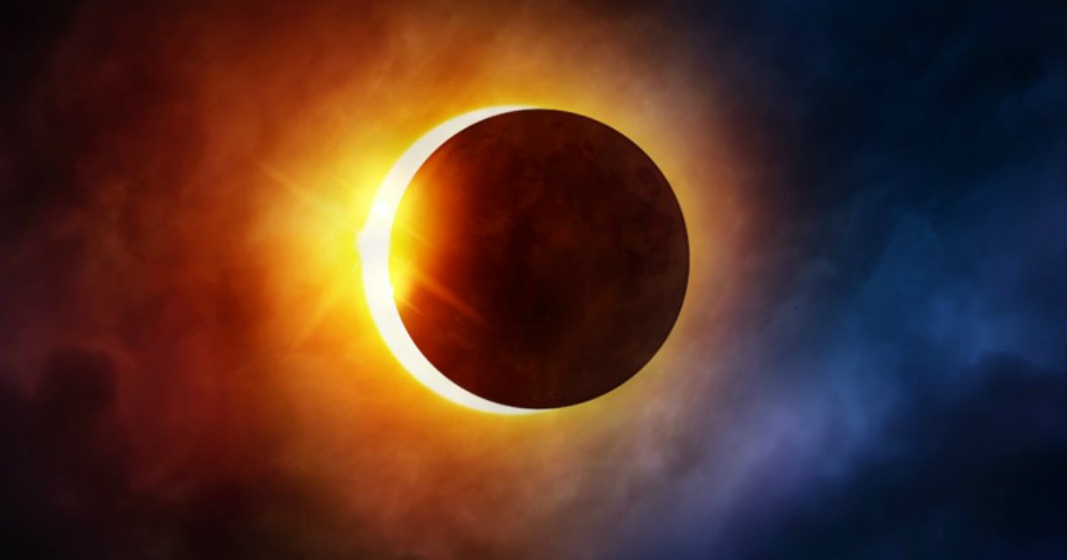 godupdates 8 christian leaders explain biblical significance of total solar eclipse fb